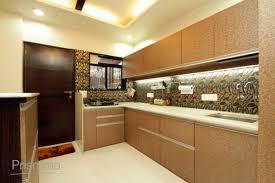 Kitchens India Benefits Of Modular Kitchens Interior Design Travel Beauteous Kitchen Design India Interior