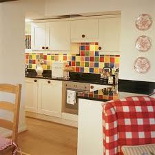 multi coloured kitchen wall tiles lovely luxury multi coloured kitchen tiles 1 on kitchen design ideas