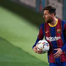 Standings, previous results and schedule. Real Madrid Vs Barcelona La Liga Team News Preview Lineups Score Prediction Barca Blaugranes