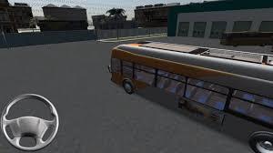 bus simulator 17 1 8 0 baixar para