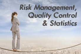quality assurance archives mortgage compliance magazine by kaan etem risk the effect of uncertainty on objectives international organization for standardization iso 31000 this is the first part of a two part