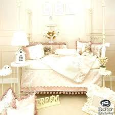 ikea baby bedroom sets baby bedding baby bedroom sets ikea childrens bedroom furniture uk ikea baby