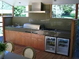Small Outdoor Kitchen Design Ideas S S Kitchen Design Online Lowes Simple Design Outdoor Kitchen Online