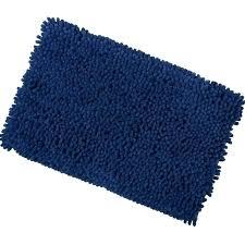 toilet rug set toilet rug set peacock blue bath rugs bathrooms design mat bathroom runner elongated