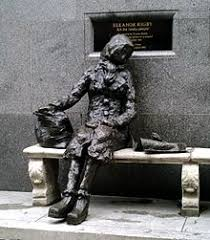Eleanor Rigby - Wikipedia