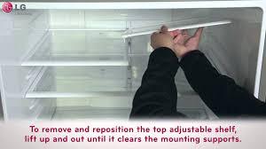 full size of shelf design 24 marvelous replacement fridge shelf picture inspirations replacement fridge shelf