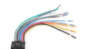 jvc kd lx110r lx330r brilliant jvc kd s16 wiring diagram Jvc Kd S16 Wiring Diagram wiring diagram for kenwood kdc mp342u jvc kd s15 wiring diagram