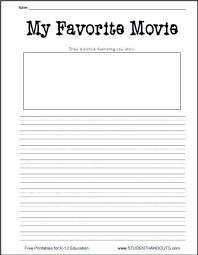 Worksheets for 1st Grade   Kiddo Shelter furthermore First Grade Practice Worksheets Free Worksheets Library   Download in addition March First Grade Worksheets   Informative writing  Worksheets and furthermore Wonders First Grade Unit Two Week Three Printouts in addition Printable Halloween Handwriting Worksheets – EduMonitor additionally 1st Grade Writing Worksheets   Free Printables   Education together with Practicing Capitals   Worksheet   Education also Printable Counting Worksheet   Counting up to 50 also Wonders First Grade Unit Two Week One Printouts additionally alphabet writing paper   Ins ssrenterprises co furthermore blank handwriting template   Ins ssrenterprises co. on first grade writing worksheets