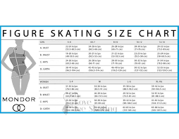 Ny2 Sportswear Size Chart Mondor 668 Violet Metallic Silver Skating Dress Love Ice