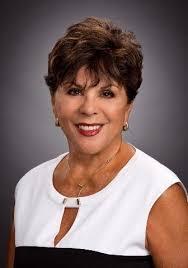 Patricia McFarlane - Naples, FL Real Estate Agent | realtor.com®