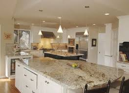 granite countertop ideas for white cabinets. white cabinets with granite countertops | countertop design ideas, pictures, ideas for