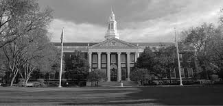 Visit   MBA   Harvard Business School DigitalLEARNING Magazine   Elets Technomedia Pvt Ltd Image