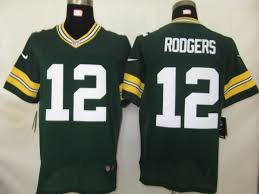 Bay Price Nfl 99 Green 12 Cheap wholesale quantity Rodgers Jerseys ru-wholesale Discount Elite cowboys Packers Jerseys Jerseys Jersey Jennyloopnfljerseys 21 Aaron -
