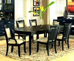 Hom Furniture Sioux City Iowa E Hours  Store Clearance Furniture Stores Iowa City26