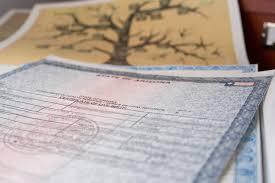 The Quickest Way To Obtain A Birth Certificate Vitalchek Blog
