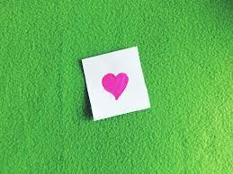 random acts of kindness kindness ideas medium sticky note