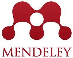 Image result for mendeley