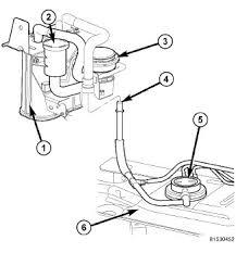 1997 tj 2 5 l pirate4x4 com 4x4 and off road forum Tj Wrangler Fuel Pump Wiring Harness Tj Wrangler Fuel Pump Wiring Harness #41 Fuel Pump Wiring Harness Diagram