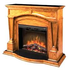 dimplex electric fireplace manual image of electric fireplace dimplex electric fireplaces clearance contemporary