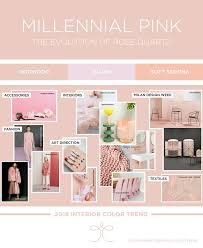 best 25 color trends ideas