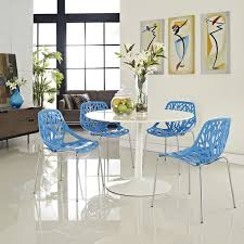 Z gallerie furniture quality Vapor Full Size Of Blue Dining Chairs Gallerie Sectional Sofa Pottery Barn Dining Chairs Craigslist Jecateringscom Indoor Chairs Great Gallerie Dining Chairs Blue Dining Chairs