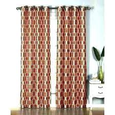 rust free shower curtain hooks no rust shower curtain rod no rust shower curtain rod luxury rust shower curtain semi opaque home ideas petone home