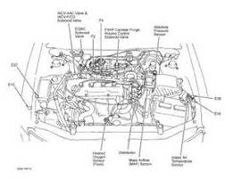 nissan altima engine diagram image similiar 2000 nissan altima 2 4 engine keywords on 2000 nissan altima engine diagram