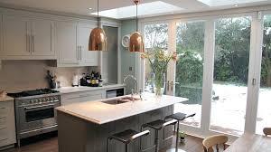 kitchen pendant light copper pendant light in kitchen modern with kitchen island with modern pendant lights kitchen pendant light kitchen pendants lights