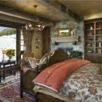 Rustic Country Master Bedroom Ideas Modern Style By With Creativity