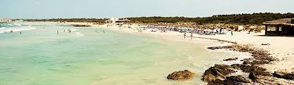 Mallorca, urlaub günstig mit buchen