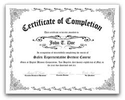 Award Of Excellence Certificate Template Offering award certificate design template such as Excellence 20