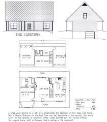 residential steel house plans