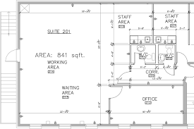 medical office layout floor plans. Medical Office Floor Plan Software Cool Bedroom Layouts Commercial Building Layout Plans L