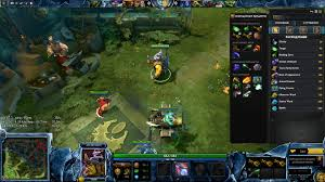 league of legends dota 2 will lead pc gaming s fastest growing