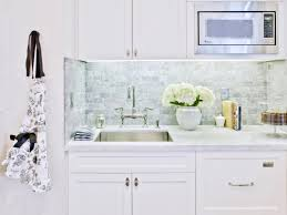 Carrera Countertops carrera marble countertops vintage kitchen design with white 2706 by xevi.us