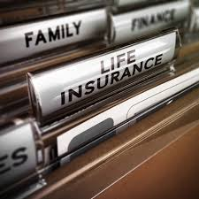 level cost insurance life insurance canada
