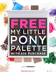 receive a free 16 pc gift with 35 pÜr purchase