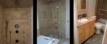 bathroom remodel seattle. Seattle Bathroom Remodeling Remodel