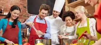 Bon De Réduction La Table De Latelier Rixheim 68170 1 Menu Offert