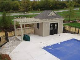 small pool shed. Exquisite Design Small Pool House Amazing 1000 Ideas About Shed On Pinterest I
