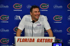 Sneaky Class Sports Incoming Recruiting good Gators Gather UqznwZffP