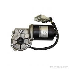 sprague sprague wiper motor international peterbilt kenworth sprague wiper motor international peterbilt