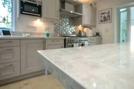countertop overlays kitchen overlay quartz countertop overlay calgary concrete overlay countertops durability countertop overlays granite overlay cost