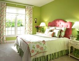 blue and pink bedroom pink and blue bedroom pink and green bedroom ideas blue green pink