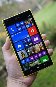 all nokia lumia phones. nokia lumia 1520 all phones
