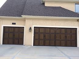 barn garage doors for sale. Barn Garage Doors For Sale And Carriage Style E