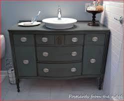 Bathroom  Dallas Bathroom Showroom Nice Home Design Simple And - Home showroom design