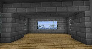 aesthetic lighting minecraft indoors torches tutorial. Posted Image Aesthetic Lighting Minecraft Indoors Torches Tutorial I