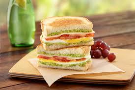 Image result for sandwich