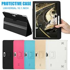 10.1'' Universal Soft <b>Silicone</b> Case For 10 10.1 inch <b>Tablet</b> PC ...